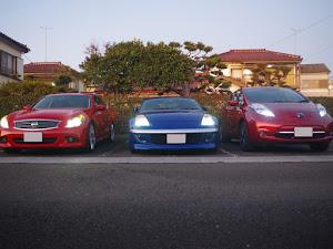 スカイライン V36 2011  250GT Type-Sのカスタム事例画像 チタンハートゆーやさんの2020年01月01日22:23の投稿