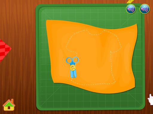 玩休閒App|テーラーの子供たちのゲーム免費|APP試玩