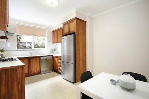 Photo of property at 1/26 Edgar Street, Glen Iris 3146