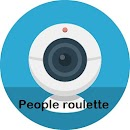 People roulette file APK Free for PC, smart TV Download