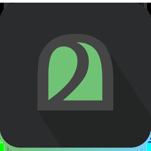 遊戲App|Manglish Malayalam Keyboard LOGO-3C達人阿輝的APP