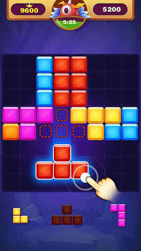 Puzzle Game  screenshots 5