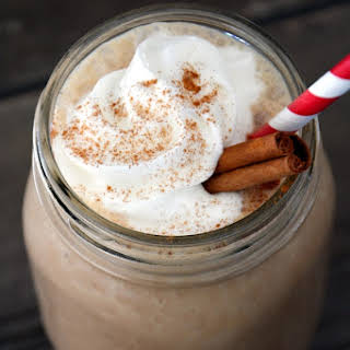 Peanut Butter Smoothie Without Yogurt Recipes.