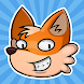 FoxyLand 2 - Androidアプリ