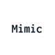 MIMIC APK