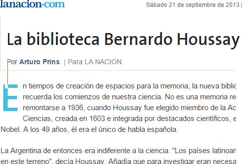 Prins_La Biblioteca Bernardo Houssay_21092013.png