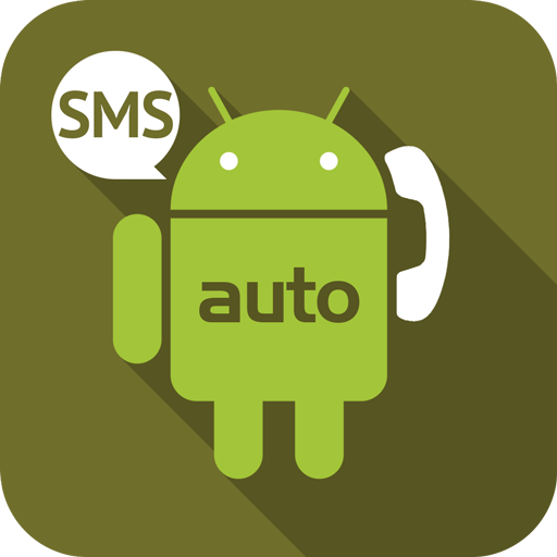 Auto SMS / USSD / Call – Applications sur Google Play