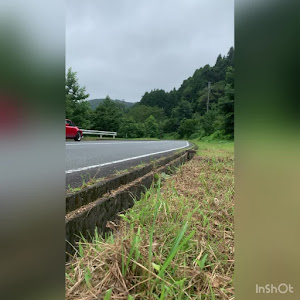 930カレラ  89式です^ ^のカスタム事例画像 猫車太志さんの2020年08月11日23:59の投稿