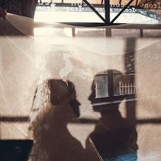 Wedding photographer Ravshan Abdurakhimov (avazoff). Photo of 16.11.2018