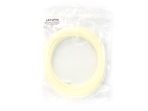 LAY-AWAY LAYaPVA Support Filament - 1.75mm (0.25kg)