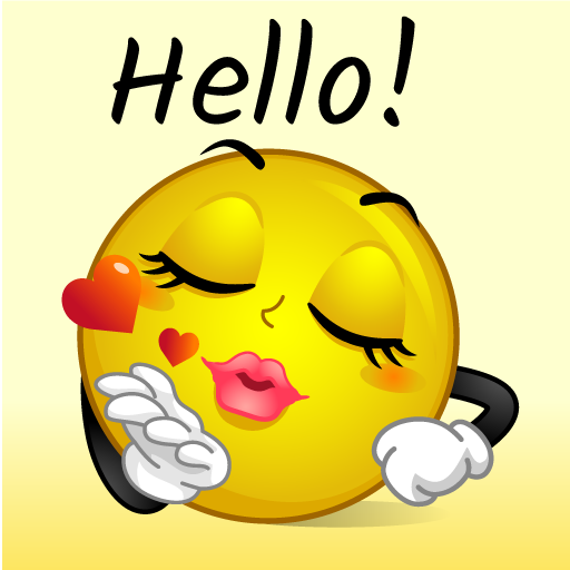 WhatsLov: love stickers, emoji, gif. WAStickerApps