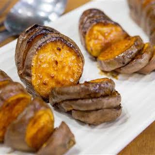 Bobby Flay Potatoes Recipes.