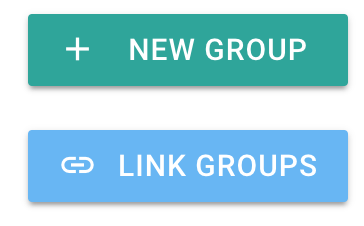 Link groups button