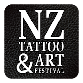 NZ Tattoo & Art Festival 2017