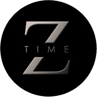 Zavi Time - náhled