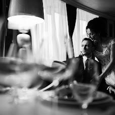 Wedding photographer Tolik Boev (TolikBoev). Photo of 16.03.2018