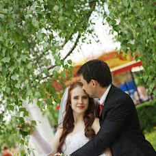 Wedding photographer Maryana Shamayda (Marianashamajjda). Photo of 24.05.2013