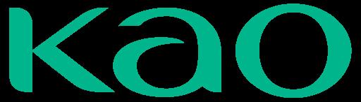 Kao AEMEA logo