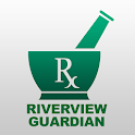 Riverview Guardian