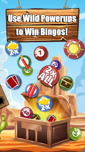 Bingo Showdown: Free Bingo Game – Live Bingo App Latest Version Download For Android and iPhone 4
