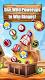 screenshot of Bingo Showdown: Free Bingo Game – Live Bingo