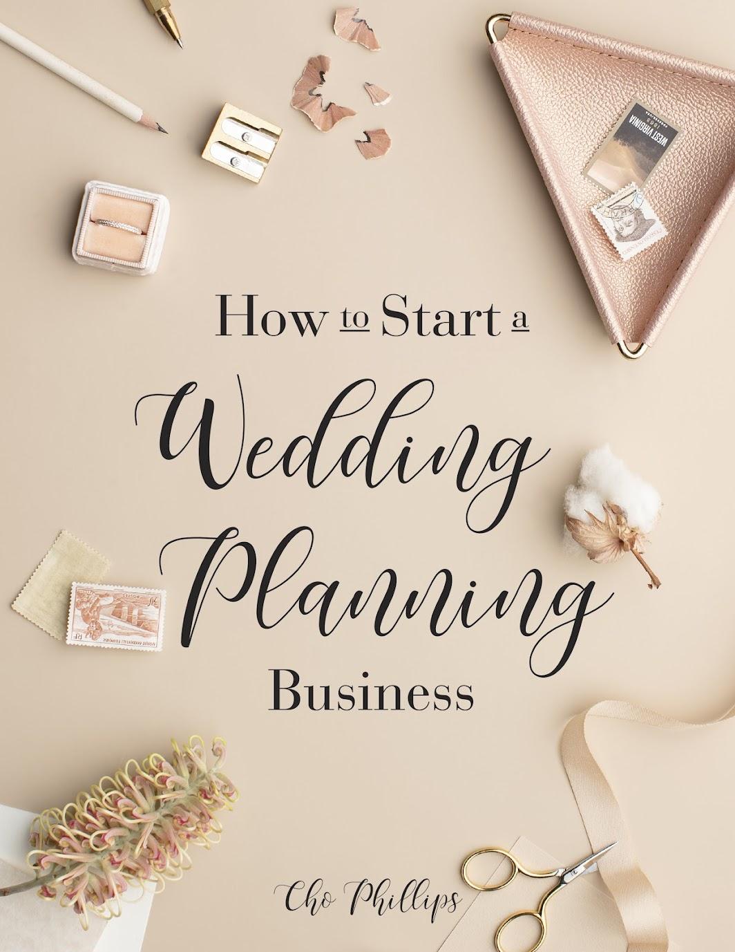 Wedding-planning-business-ebook