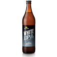 Logo of Green Flash White IPA
