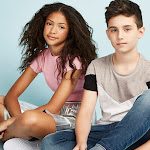 Discover our new teen range