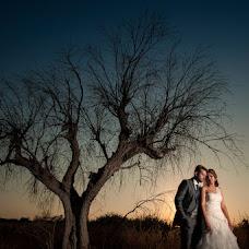 Wedding photographer Jesús Ortiz (jesusortiz). Photo of 03.07.2015