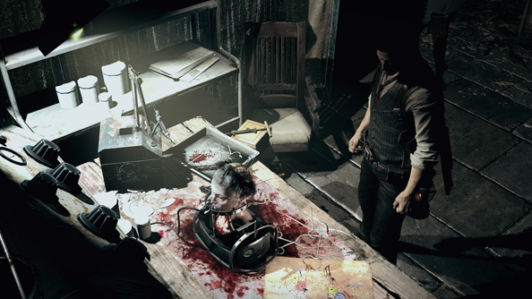 The Evil within hands on 4.png
