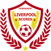 Scores, News, Fixtures & Results for Liverpool