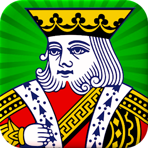 Durak (Fool) for PC and MAC