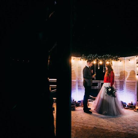 Свадебный фотограф Диана Бондарс (dianats). Фотография от 22.02.2018