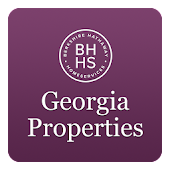 BHHS Georgia Properties