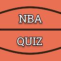 Fan Quiz for NBA icon