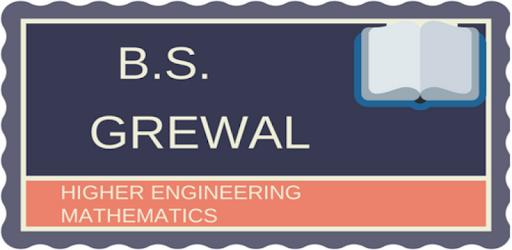 Higher Engineering Mathematics 42nd Edition Bs Grewal Pdf