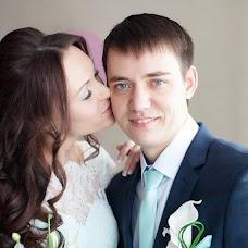Wedding photographer Sergey Reshetov (PaparacciK). Photo of 02.05.2017
