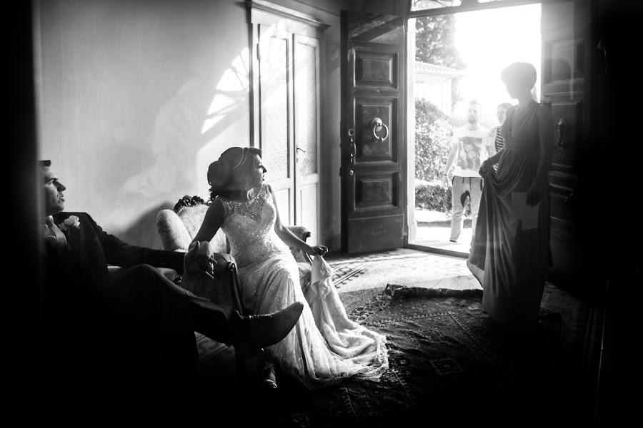 Wedding photographer Marco Miglianti (miglianti). Photo of 05.07.2016