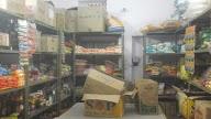 Priti Kirana Store photo 1