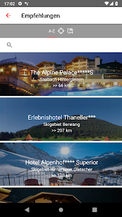 App iSKI Austria – Ski, Snow, Resorts info, Tracking APK for Windows Phone