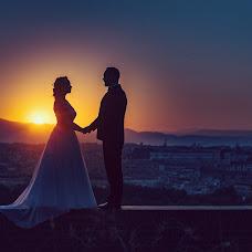 Wedding photographer Chiara Ridolfi (ridolfi). Photo of 14.09.2017