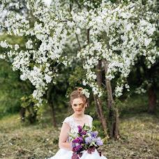 Wedding photographer Rita Shiley (RitaShiley). Photo of 21.07.2017