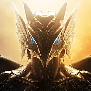Gods Of Egypt Game v1.0 APK+DATA (Mod)