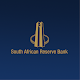 SA Reserve Bank Events Download for PC Windows 10/8/7
