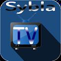 كل قنوات SyblaTV Free prank1.9