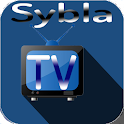 Free prank1.9 كل قنوات SyblaTV