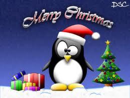 Photo: happy holidays!!!!!
