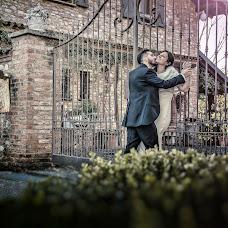 Wedding photographer Morris Moratti (moratti). Photo of 13.12.2016