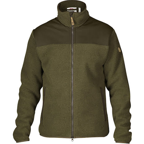 Fjällräven Forest Fleece