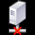 Server Offline Notifier icon